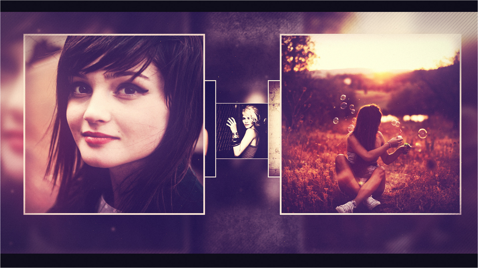 after effects templates free download cs5 5