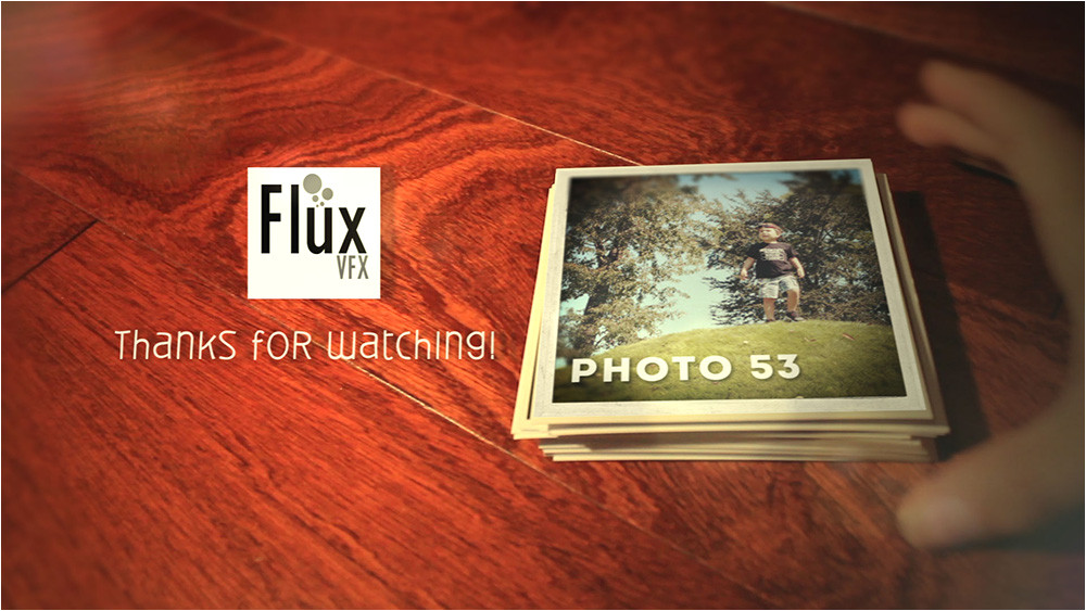 After Effects Templates Free Download Cs5 after Effects Templates Free Download Cs5 Http