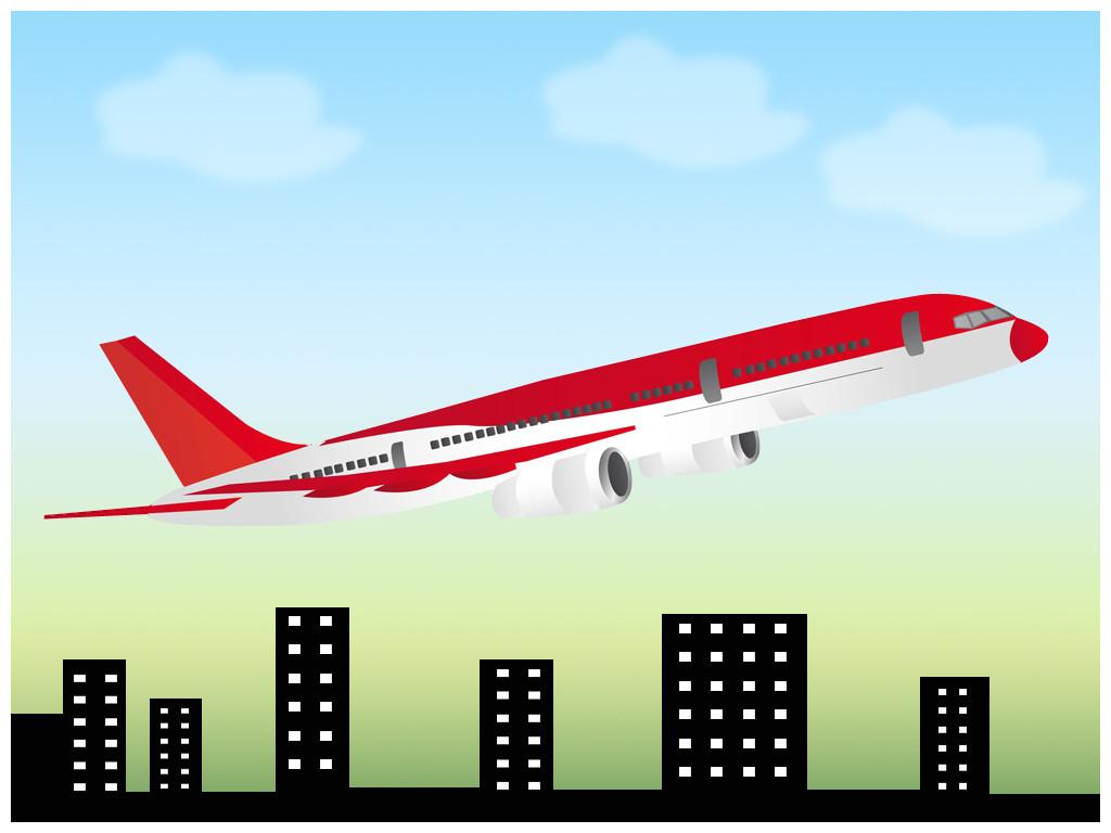 aeroplane images download