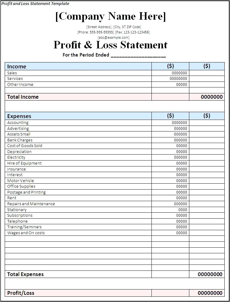 behavior management plan template