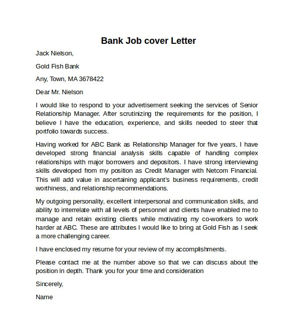 Amazing Cover Letter Creator Free Download Sports Management Cover Letter Cover Letter Samples