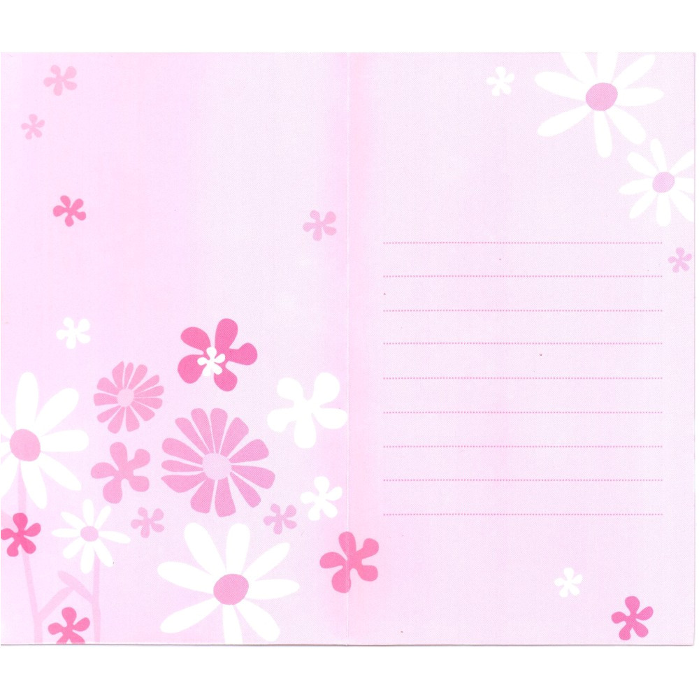 3587 barbie invitation cards amscan rm550375 pack of 6 pieces