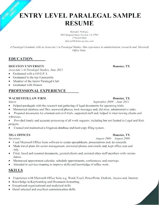 analytical chemist cover letter crime scene technician resume analytical chemistry examples cover letter examples lab technician resume samples research technician resume sample research analytical ch