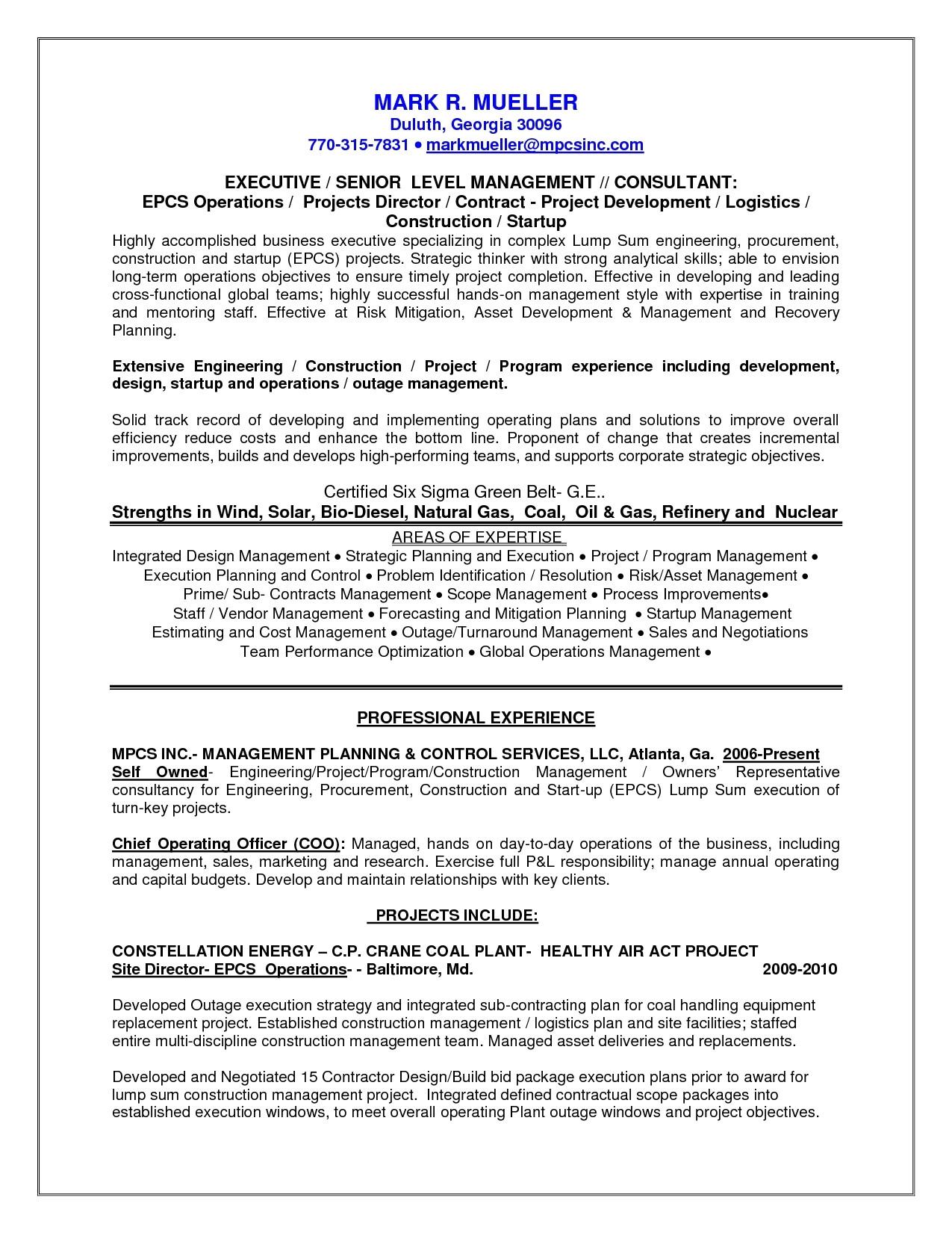 Analytical Skills Cover Letter Analytical Skills Resume the Best Resume