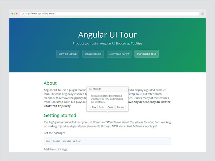 20 angular ui element directives for bootstrap