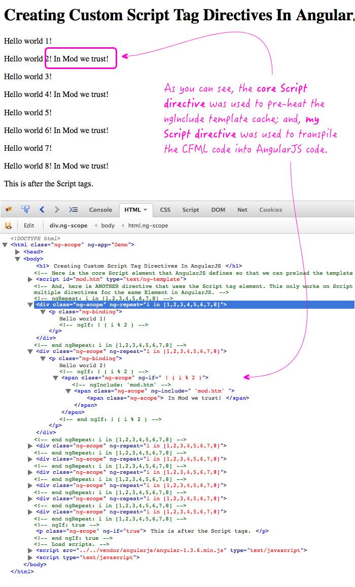 2745 creating custom script tag directives in angularjs