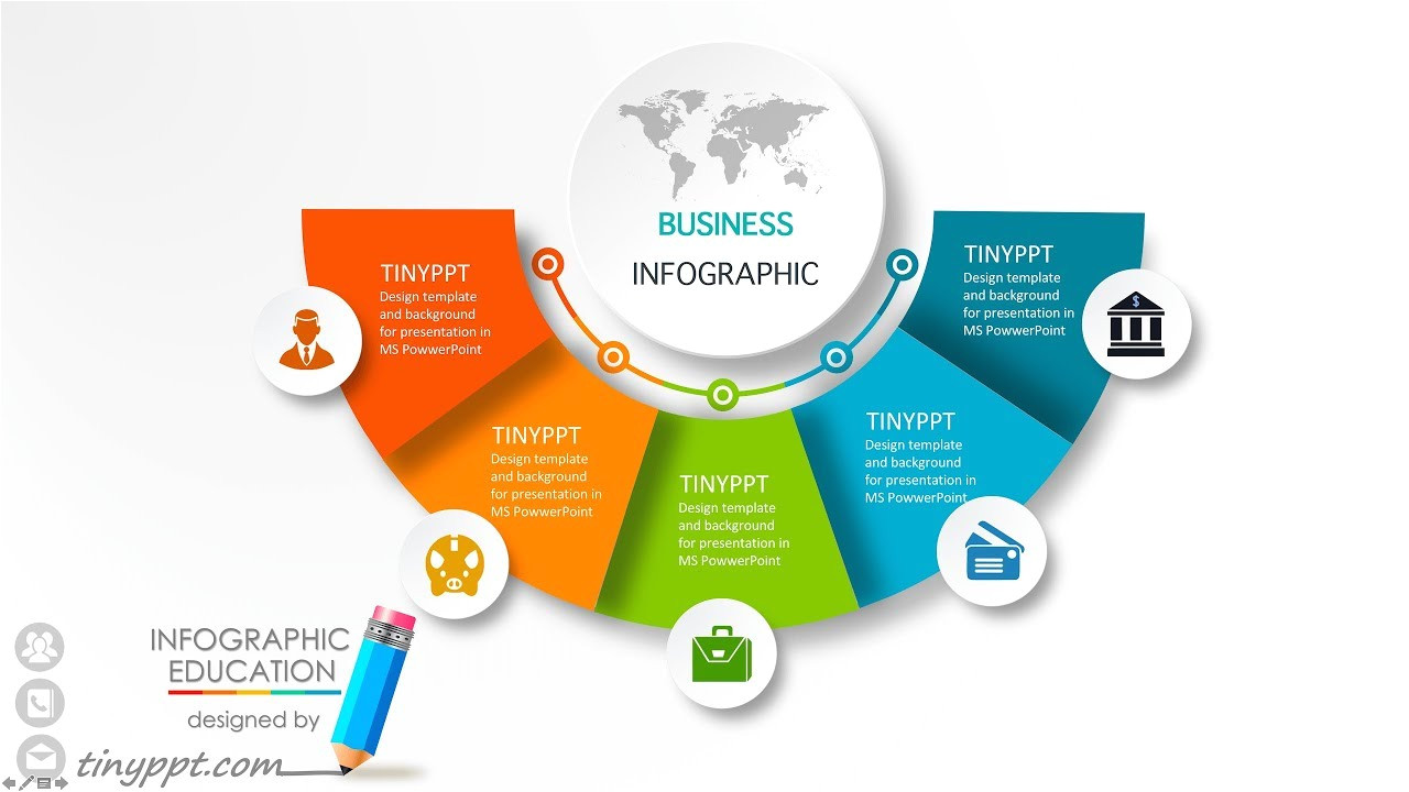 power point templates free