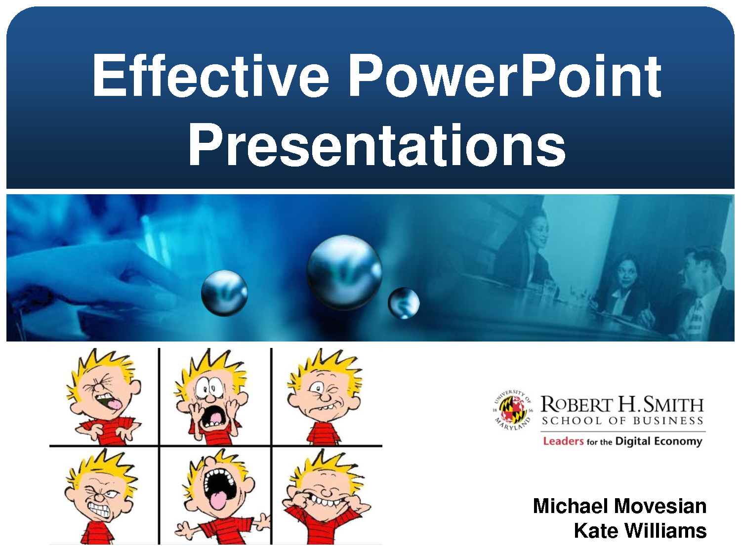 animated powerpoint themes 2010 free download