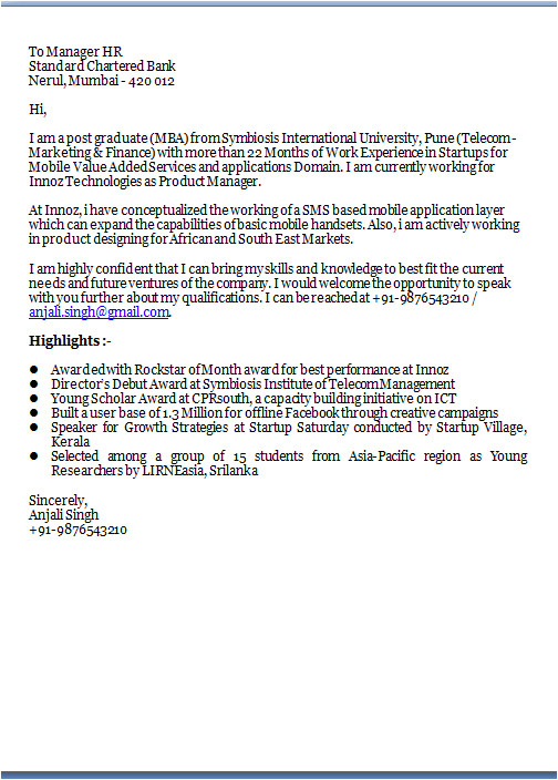 Another Word for Experience In Cover Letter Work Experience Letter Word format Download Cv Work