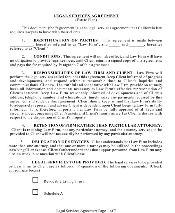 Antenuptial Contract Template Sample Antenuptial Agreement form Blank Antenuptial