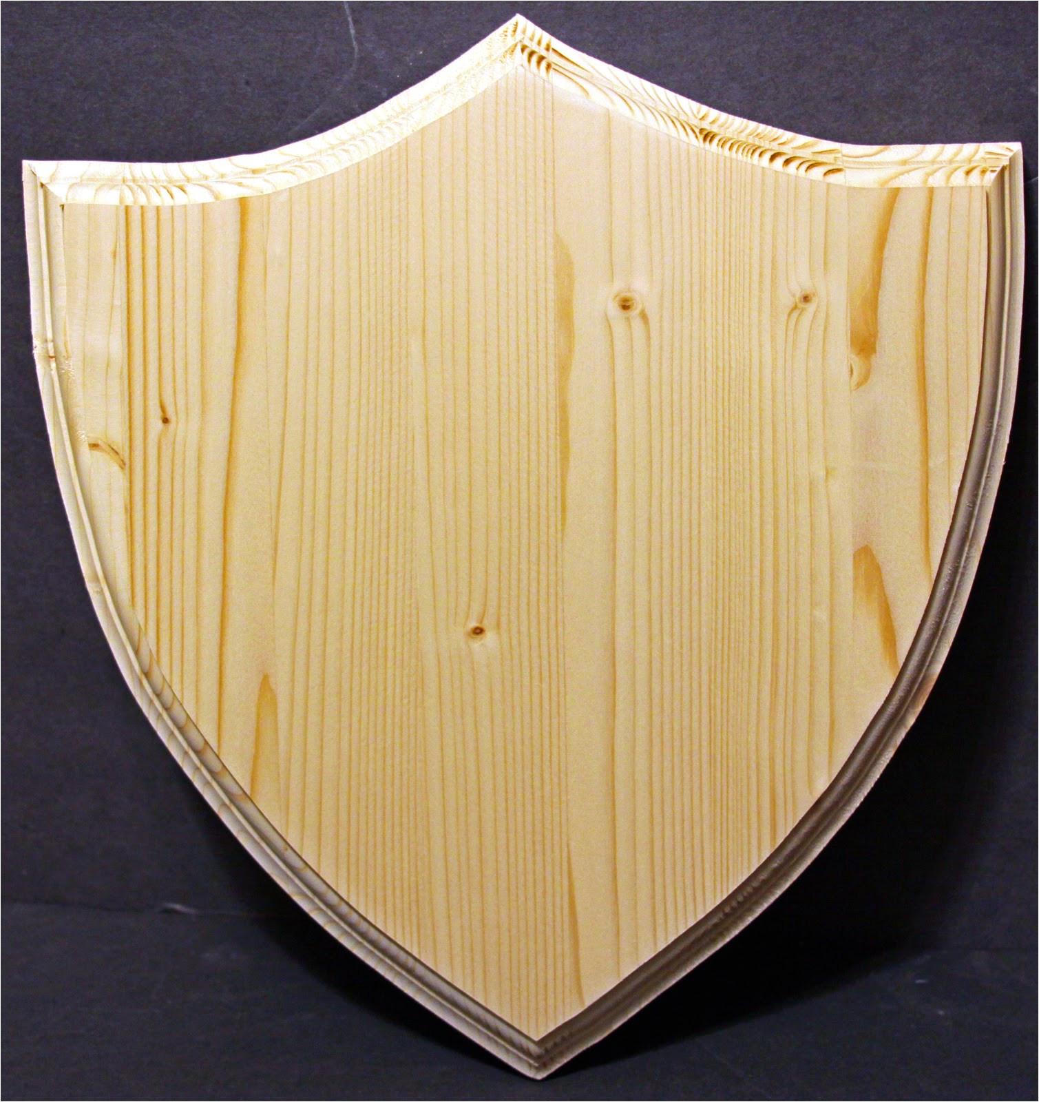 post antler mount board printable template 330309