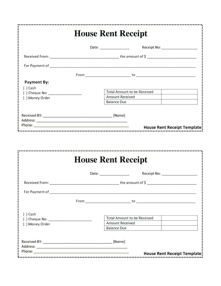sample rent invoice rent invoice template house rent bill sample sample equipment rental invoice