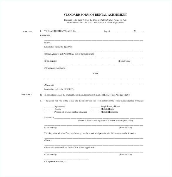 Apms Contract Template Apms Contract Template Apms Contract Template Free