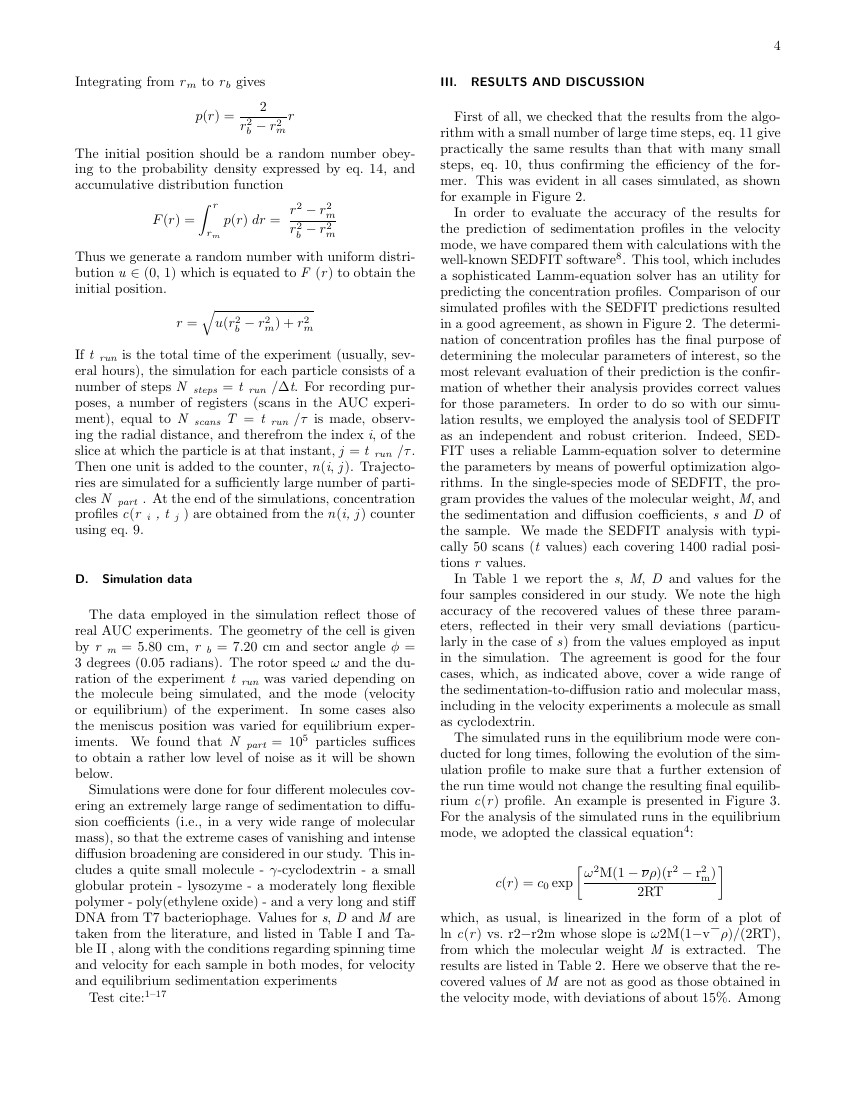 Applied Physics Letters Word Template American Institute Of Physics Applied Physics Letters