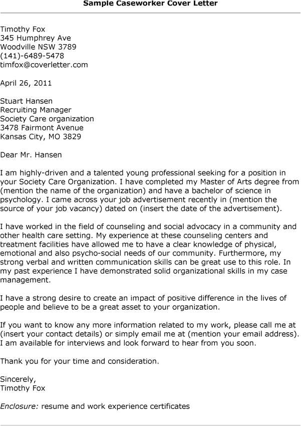 Appropriate Greeting for Cover Letter Proper Salutation for Cover Letter the Letter Sample