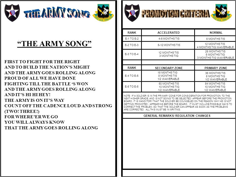 army battle roster template 15 weekly free event program templates word free template design
