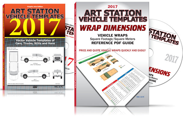 products product 2017 bundle 252d vehicle templates 252b wrap dimensions