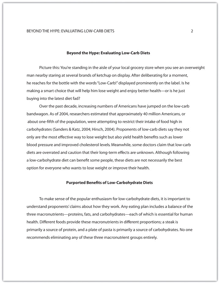 asa style title page example apa paper format inspirational asa format example essay asa apa
