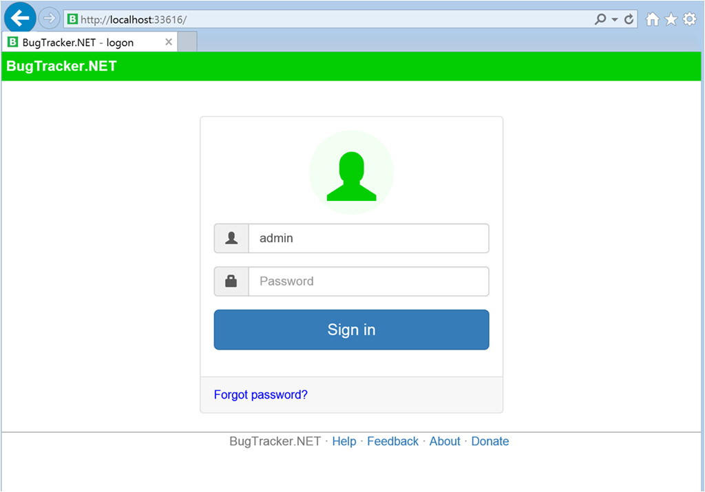 Asp Net Login Page Template Free Download Download Template for Login Page In asp Net