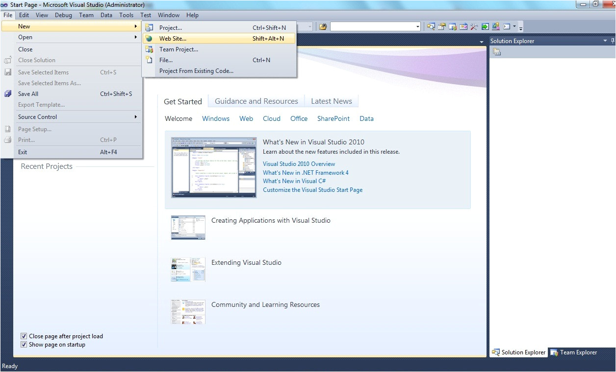 Asp Net Master Page Templates Download asp Net Master Page Templates Download Gallery Template