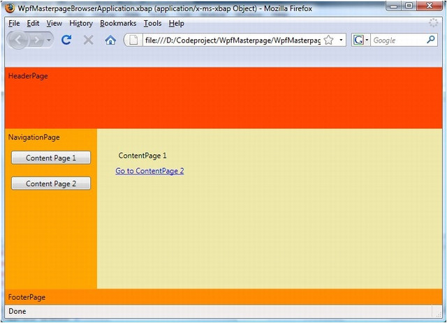 download free template in asp net free software