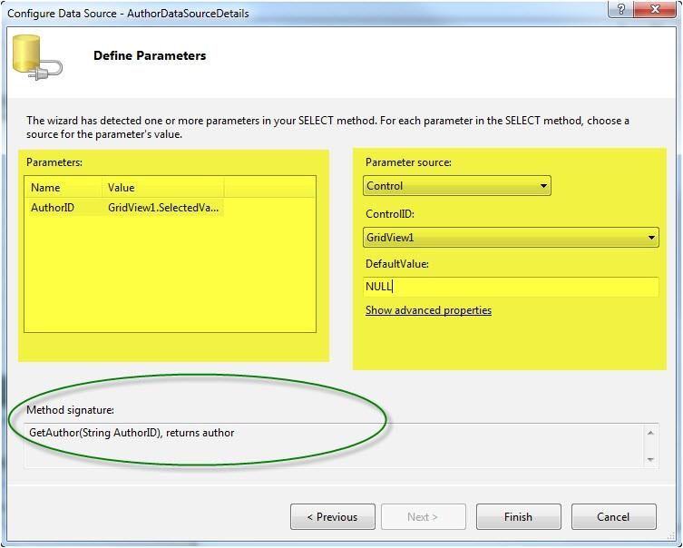 asp net menu templates nikolaos kantzelis asp net blog using objectdatasource control in