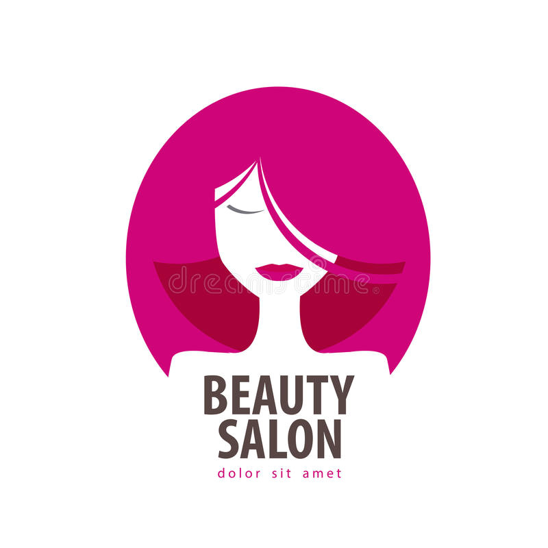 Attractive Logo Design Templates Beauty Vector Logo Design Template Cosmetic Stock Vector