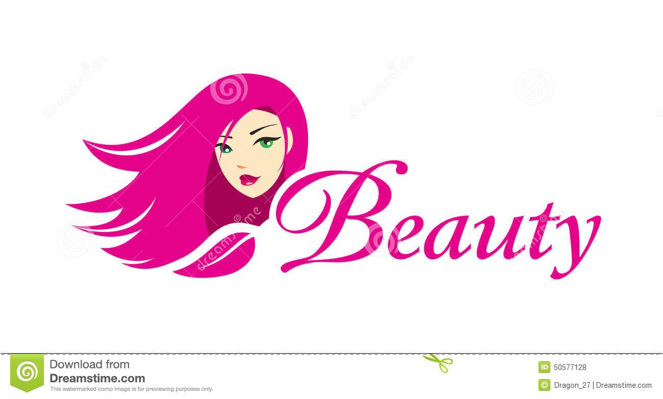 free makeup logo templates