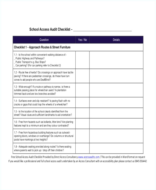 audit follow up template audit follow up template free content audit checklist templates