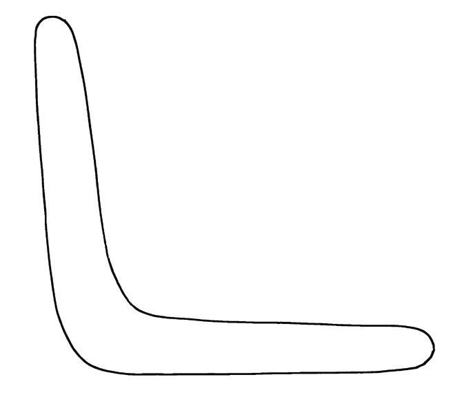 boomerang templates