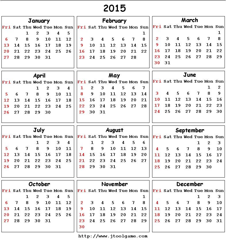 zile libere in 2015 in ce zile pica sarbatorile legale 87120