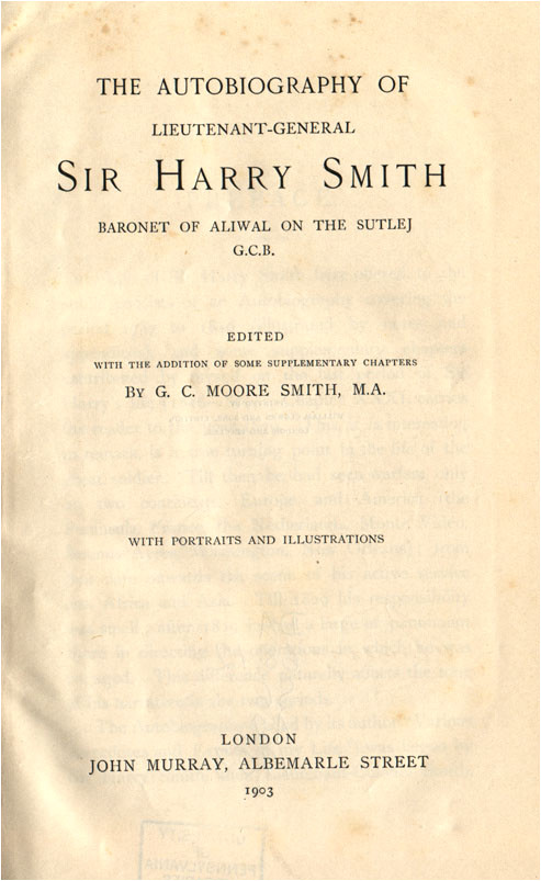 collectionadwn autobiography cover