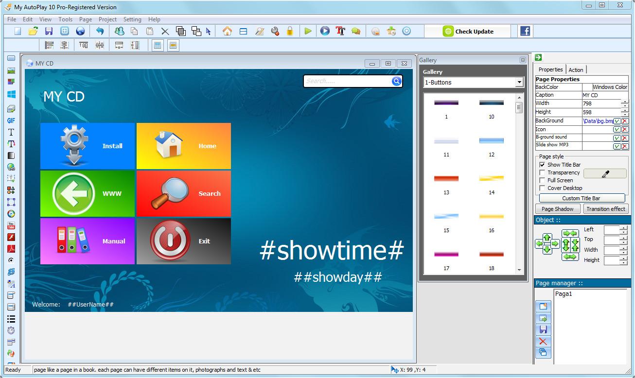 autoplay menu builder 70 build 2185