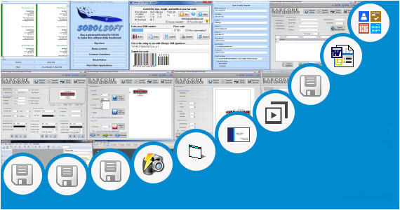 Avaya Phone Template Avaya Phone Labels Word Template Labelassistant and 30 More