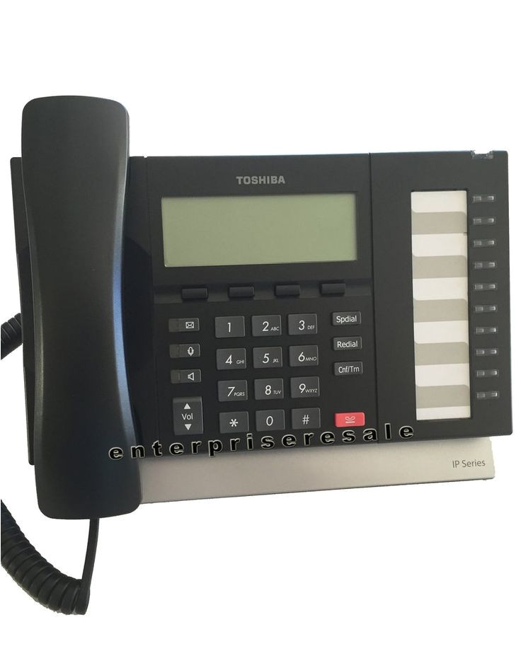 avaya phone template
