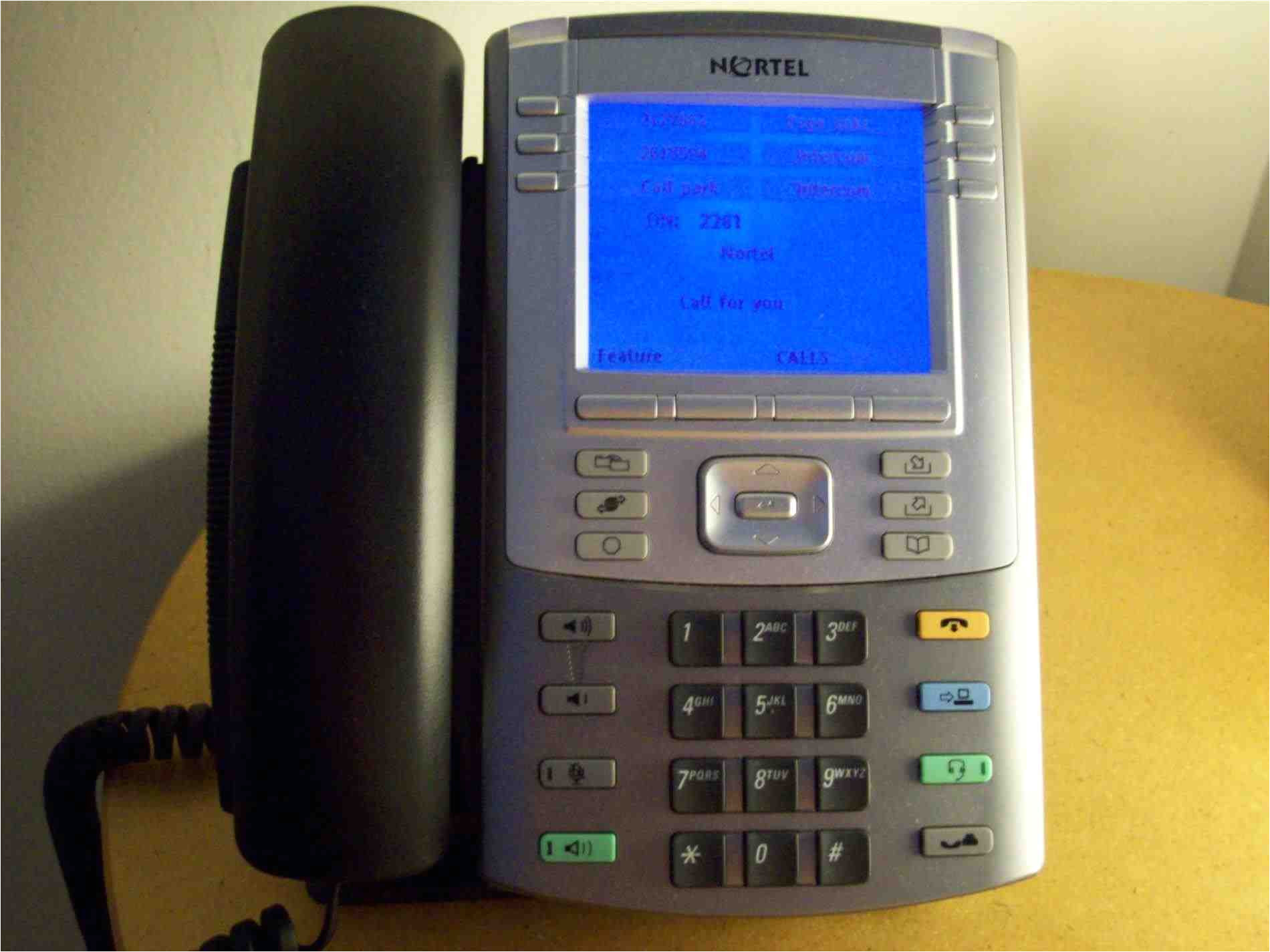 series black pbx buy system business telephone buy avaya phone template phone system business telephone how to design good call flows jpg