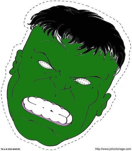 hulk gif animations games