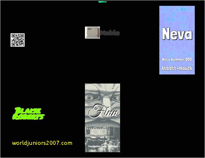 avery 18663 template charmant avery label 5263 vorlage bilder dokumentationsvorlage