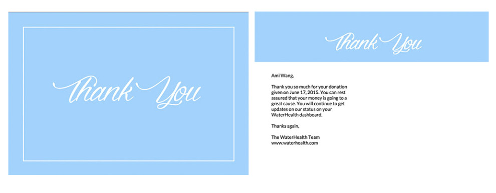 search q avery postcard template 3381 form restab