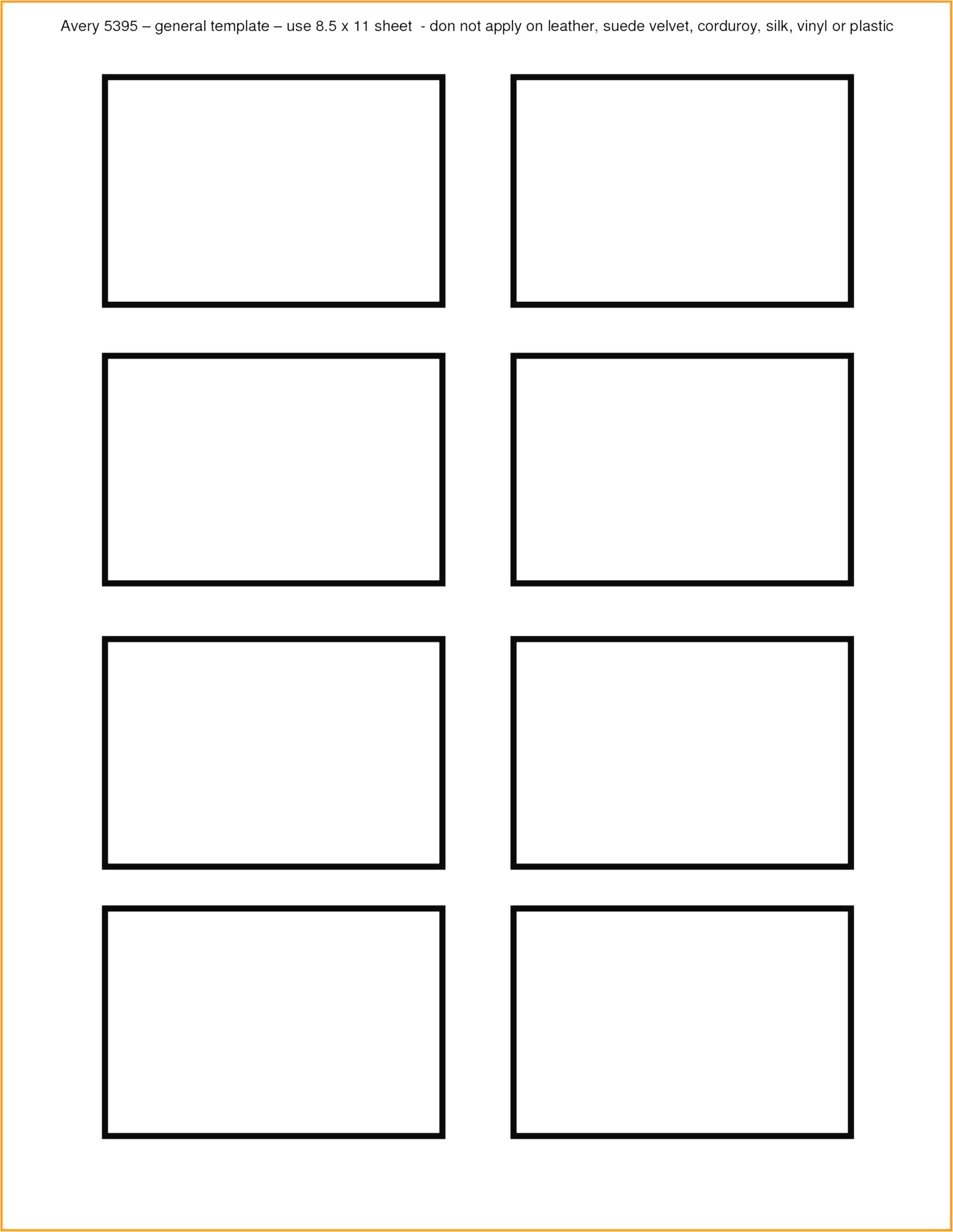 avery 5160 template illustrator filename