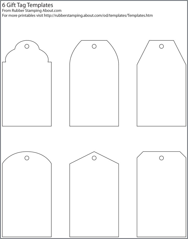 avery 5160 template illustrator
