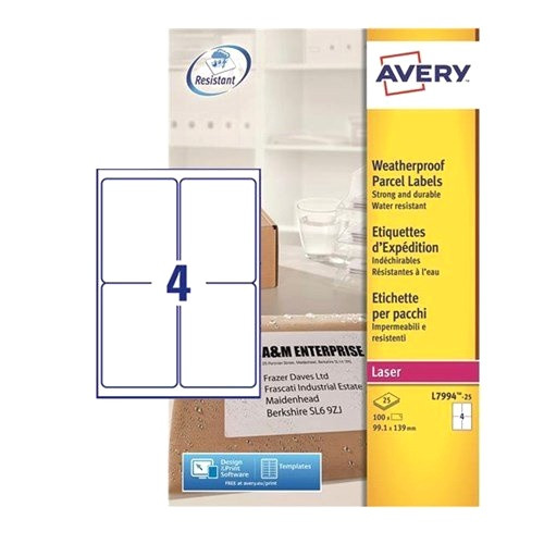 avery labels 5444 awesome avery 5428 template awesome avery removable inkjetlaser multipurpose