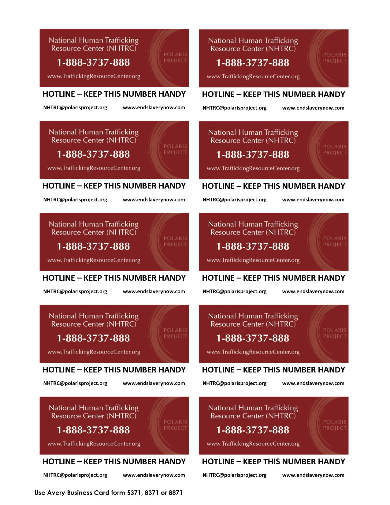 post avery blank business card templates 37956