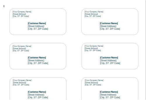 Avery Coupon Template 17 Best Images About Printables On Pinterest Budget