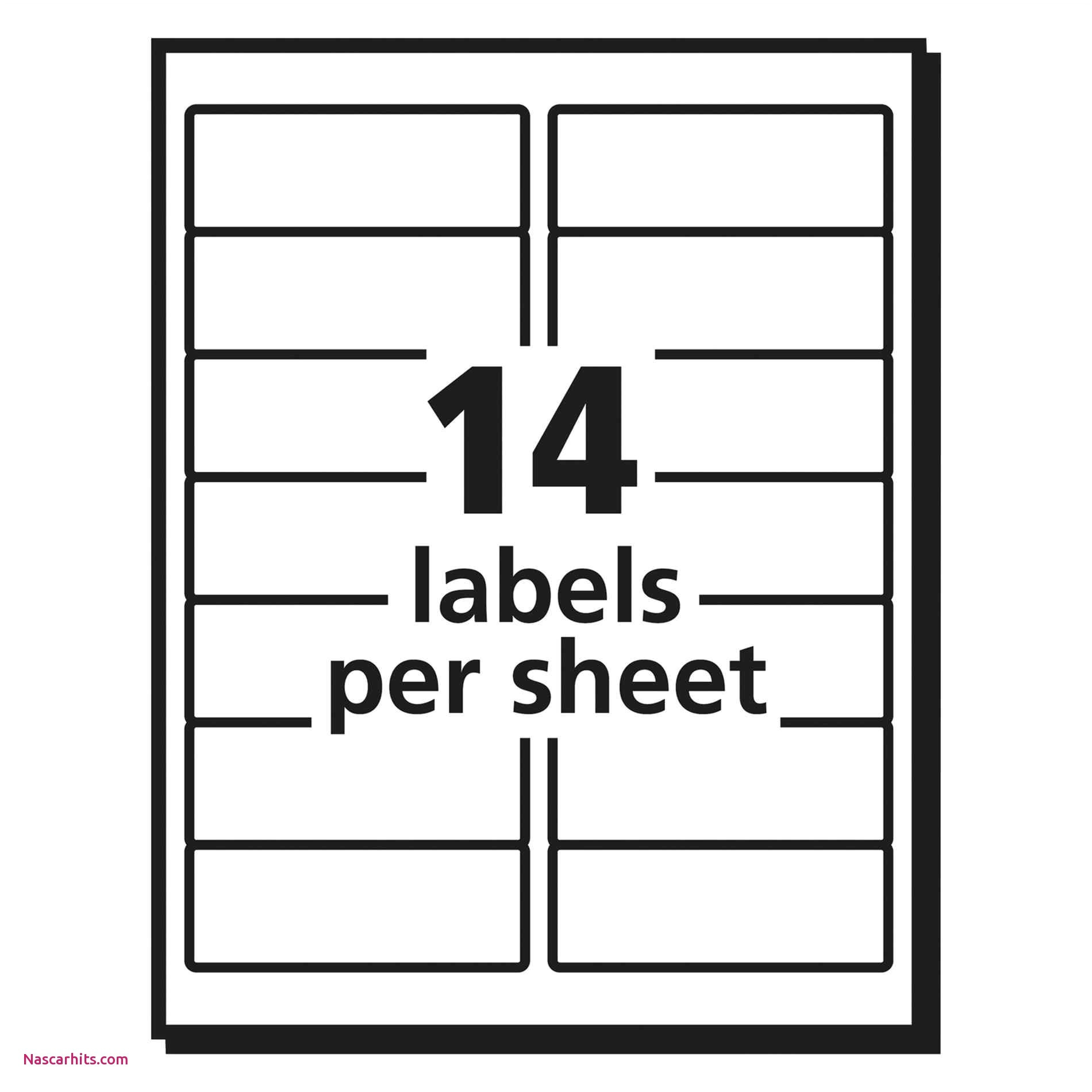 avery printable tabs template file cabinet label template avery
