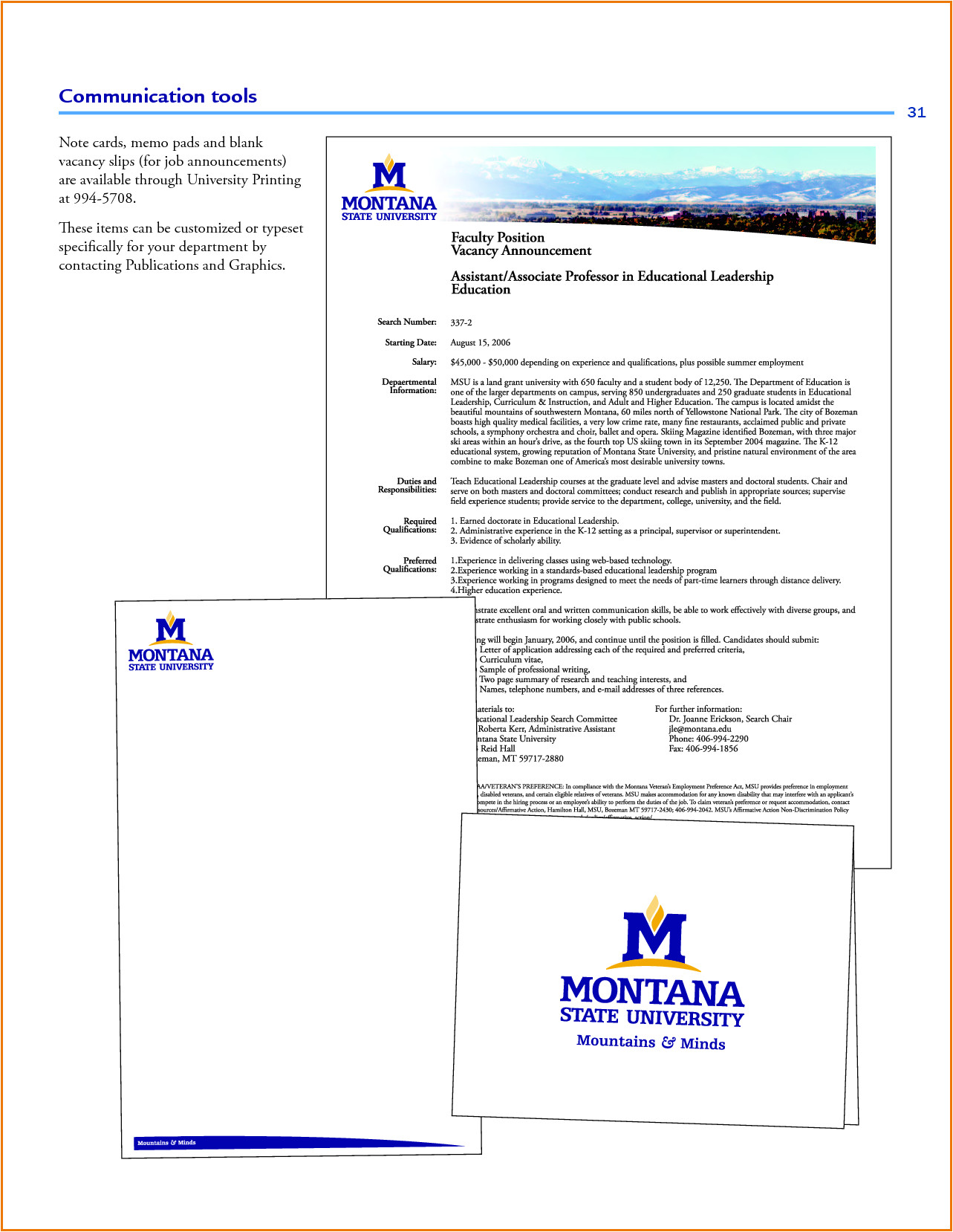 Avery Template 5366 Download 4 Avery Template 5366 Divorce Document