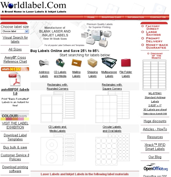 Avery Template 5408 Avery 5408 3 4 Labels Template Elegant Worldlabel Labels