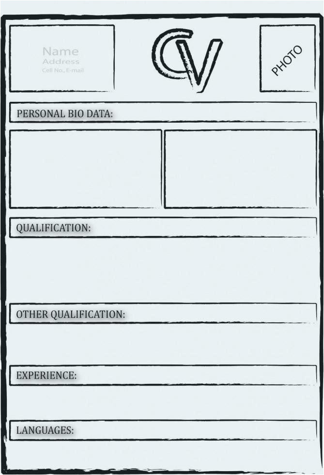 avery template for publisher