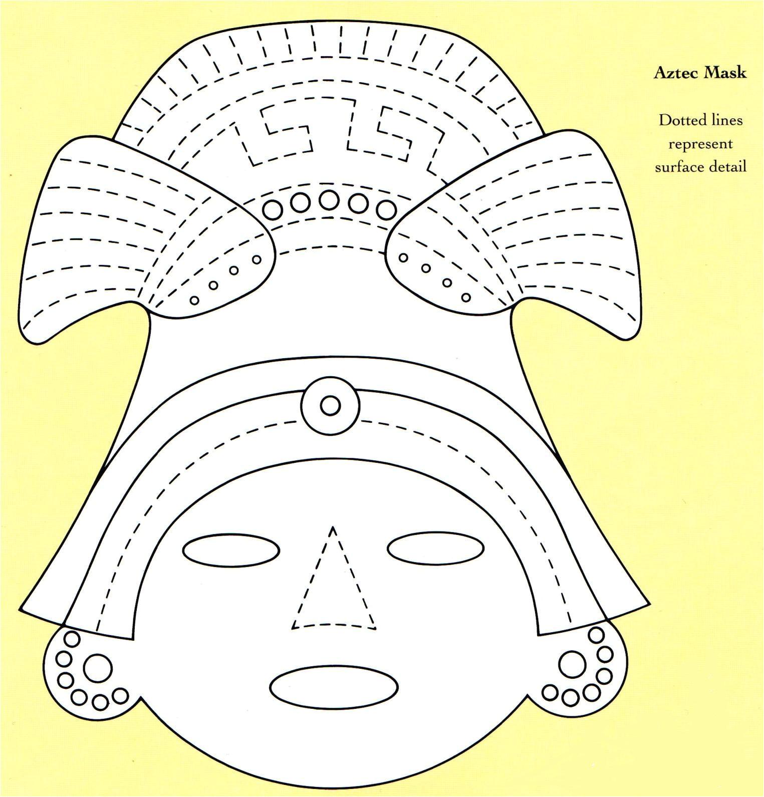 q aztec 20inca 20maya