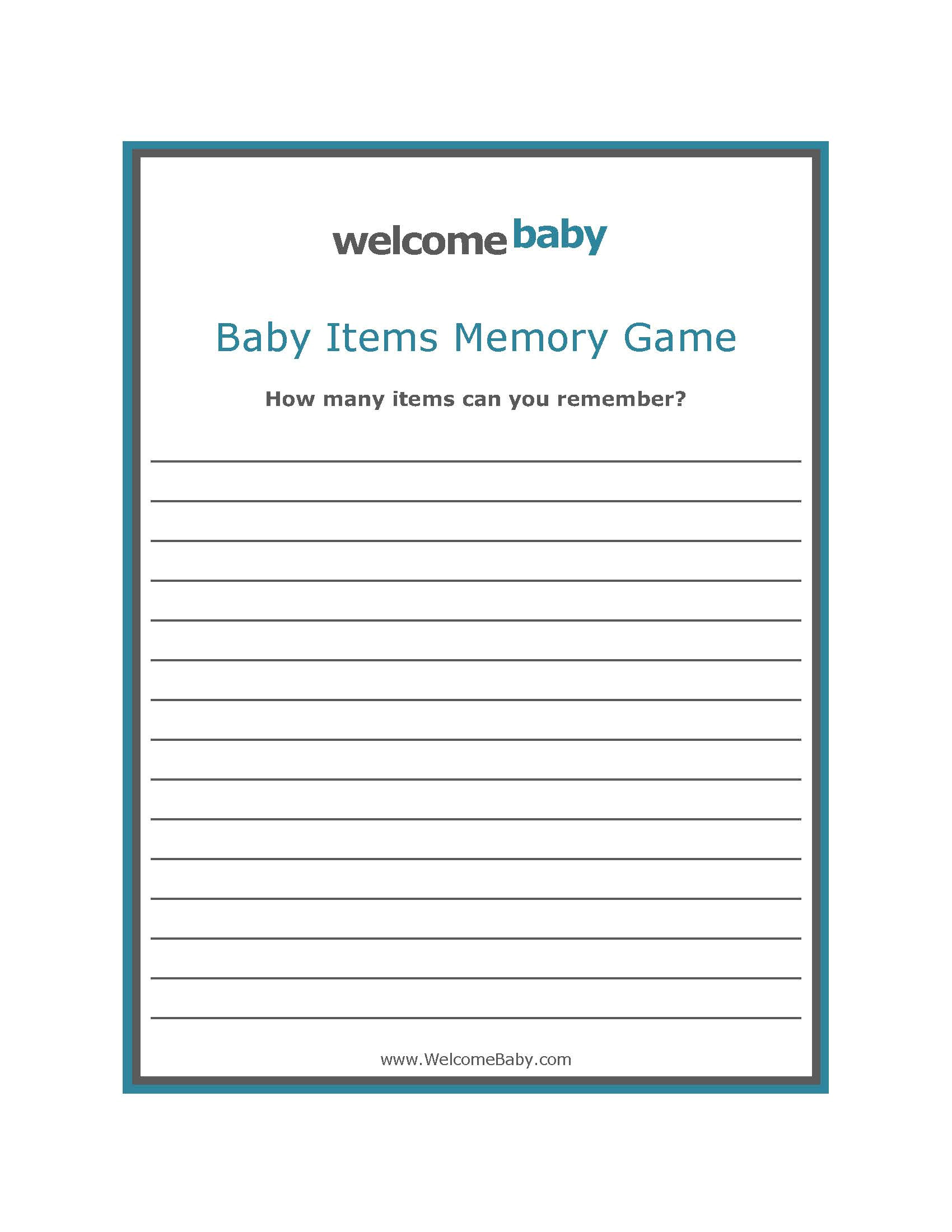 post free printable baby shower sign in sheet 207719
